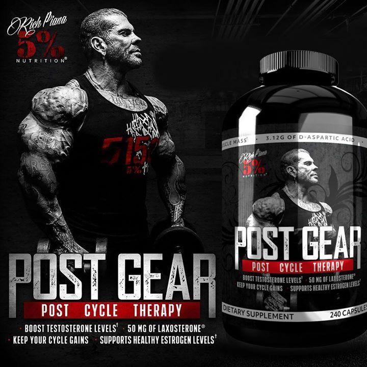 Pin on PumpingIronStore.com - SARMs Prohormones Bodybuilding Supplements