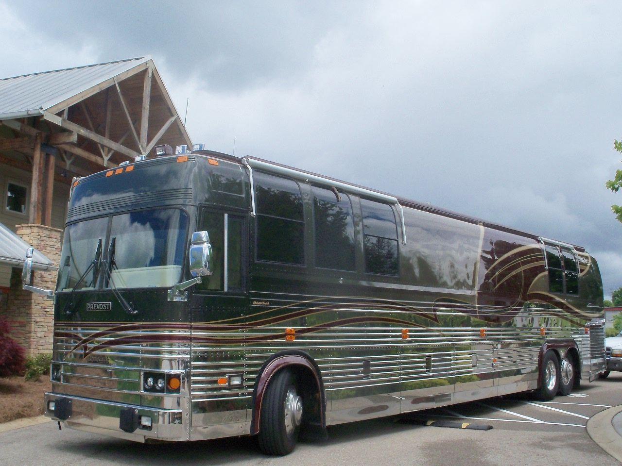 38+ Royal coach rv 4k UHD