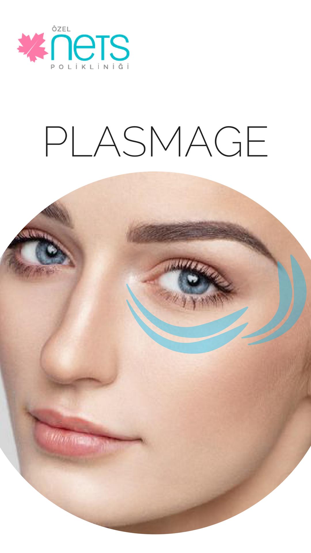 Göz Altı, Dudak Üstü, Boyun ve Göz Çevresi Kırışıklıklarında Etkili 5 Maske