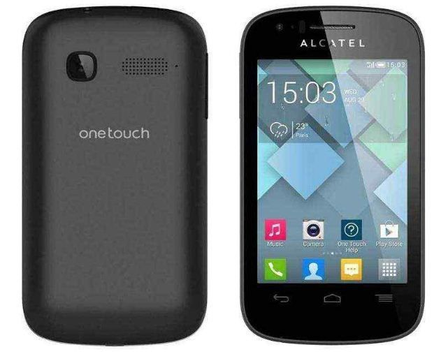 ALCATEL ONE TOUCH POP C1 4015D ANDROID 4 2 FIRMWARE FLASH FILE