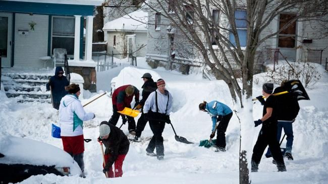 Image result for america weather
