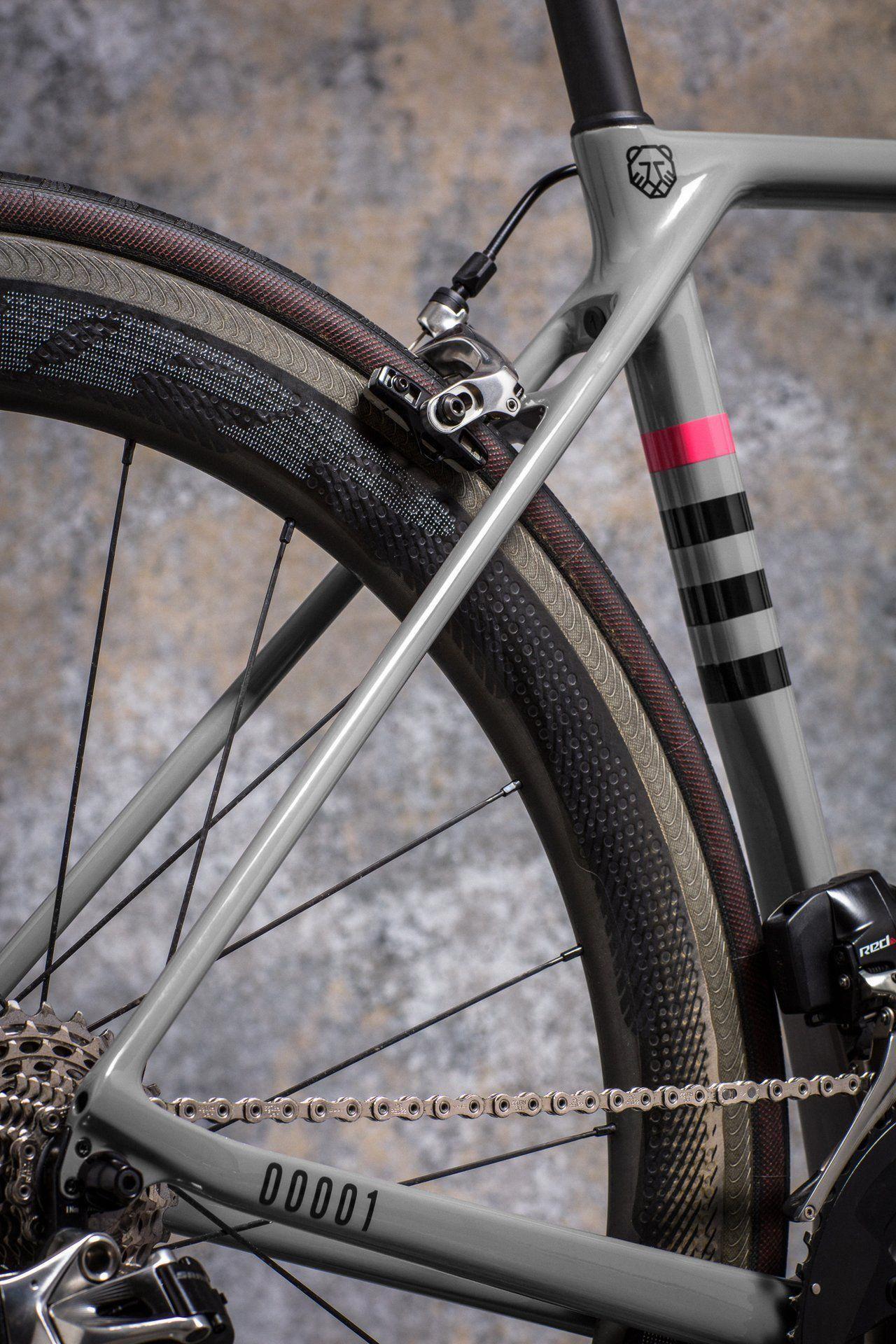 Getting The Right Bike Seat Rapha Cycling Canyon Bike Canyon