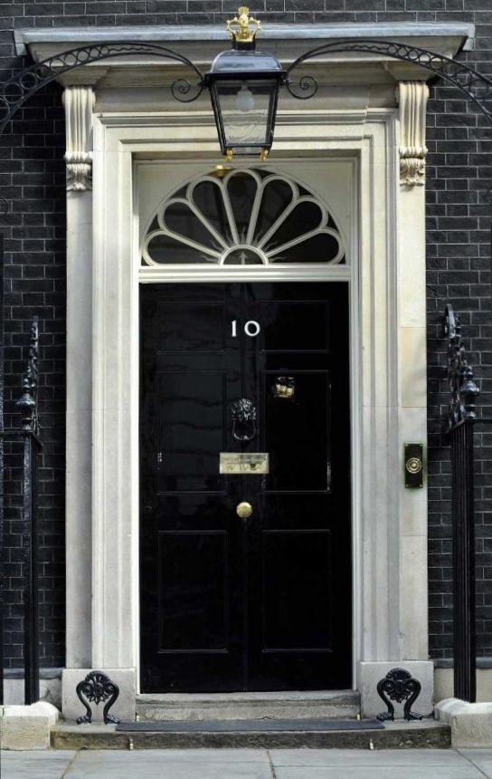 Chic door objet doors london doors england for Exterior doors northern ireland