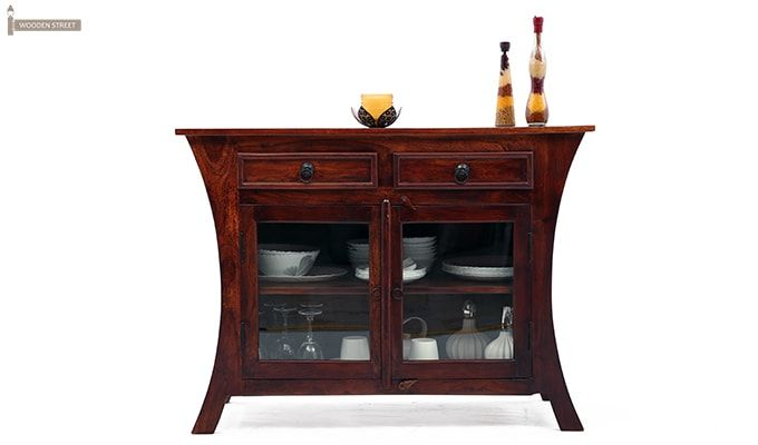 Wondrous Kitchen Cabinets Buy Stylish Latest Amazing Modern Download Free Architecture Designs Grimeyleaguecom