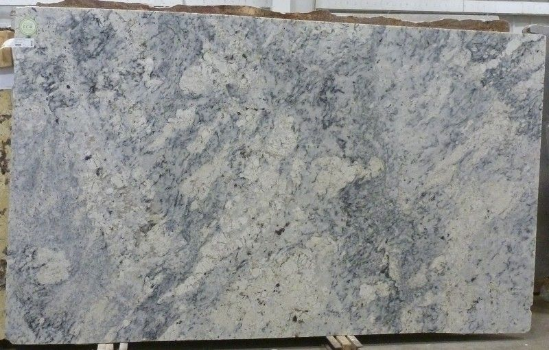 Marble And Granite Fitters Cairns Granite Kitchen