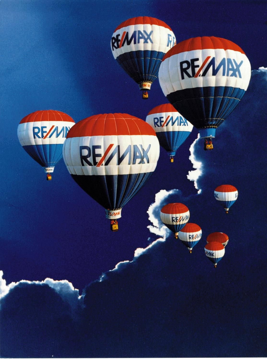 Remax Above The Crowd on Port Charlotte Fl Real Estate