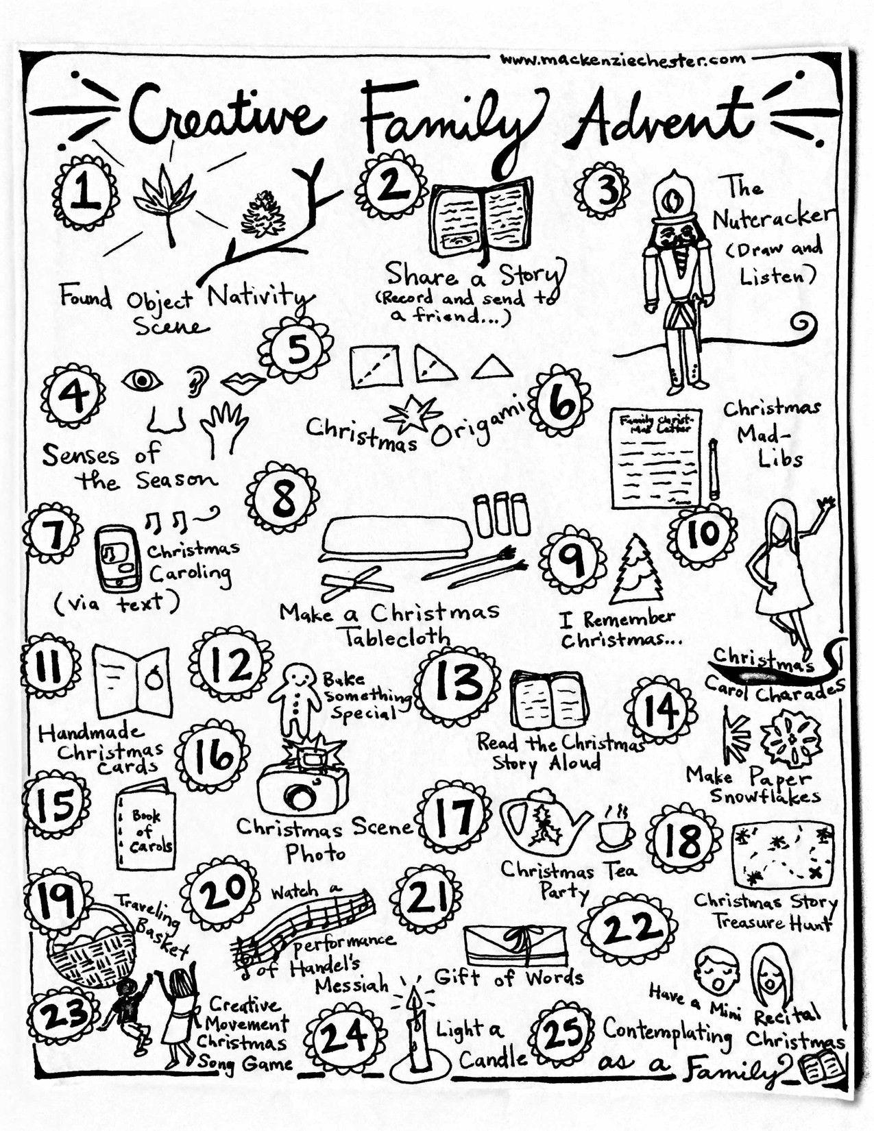 3 Worksheet Number 10 Preschool Worksheet Free