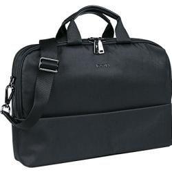 Laptop Bags Notebook Bags Joop Men 039 S Computer Bag Microfiber Black Joopjoop Amp Bag In 2020 Notebook Bag Computers Tablets And Accessories Laptop Bag