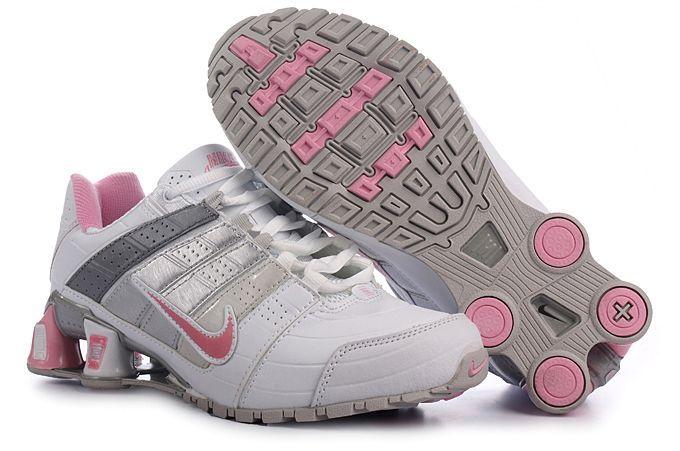 Nike Shox r4 NZ Femme,shox r4 Shox femme,chaussures shox femme,nike shox nz ce0cee