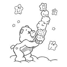 Top 25 Free Printable Berenstain Bears Coloring Pages Online Bear Coloring Pages Cartoon Coloring Pages Coloring Pages