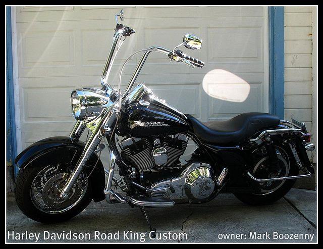 Home - harley davidson road king custom #HarleyDavidsonRoadKing #harleydavidsonroadkingcustom #harleydavidsonroadkingbagger #harleydavidsonroadkingclassic #harleydavidsonroadkingpolice