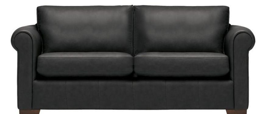 Awesome Best Couch For Dog Owners Lovely 60 Sofa