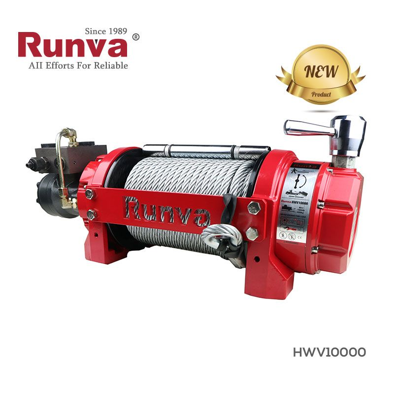 hwv10000-15000 – runva winch