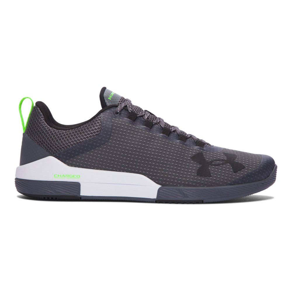 ba370aeded2e9 Men's UA Charged Legend Training Shoes | Under Armour US in 2019 ...
