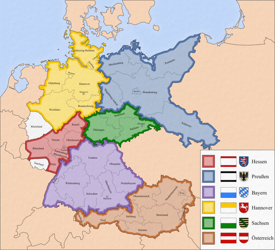 Germany according to the roosevelt plan fdrs post wwii proposal germany according to the roosevelt plan fdrs post wwii proposal gumiabroncs Image collections