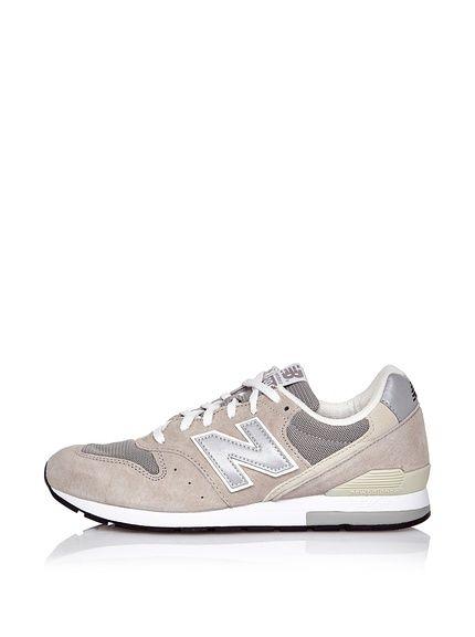 New Balance Sneaker MRL996AG D bei Amazon BuyVIP