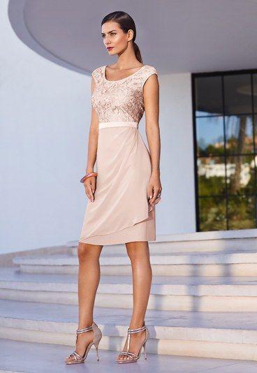 Dresscode: Cocktail - Dresscode: Styling-Fauxpas vermeiden! | Elegant