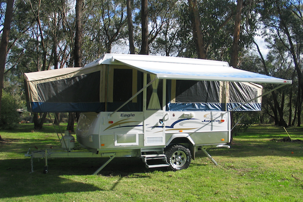 Fiamma Awning F45 Is Fiamma Awnings Most Popular Wind Out Van Awning For Rv Campers Caravan Awnings A Fiamma Store B Caravan Awnings Camper Caravan Caravan