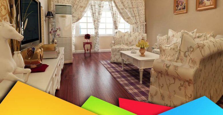 شركة دهانات شقق بالدمام Contemporary Rug Home Decor Decor