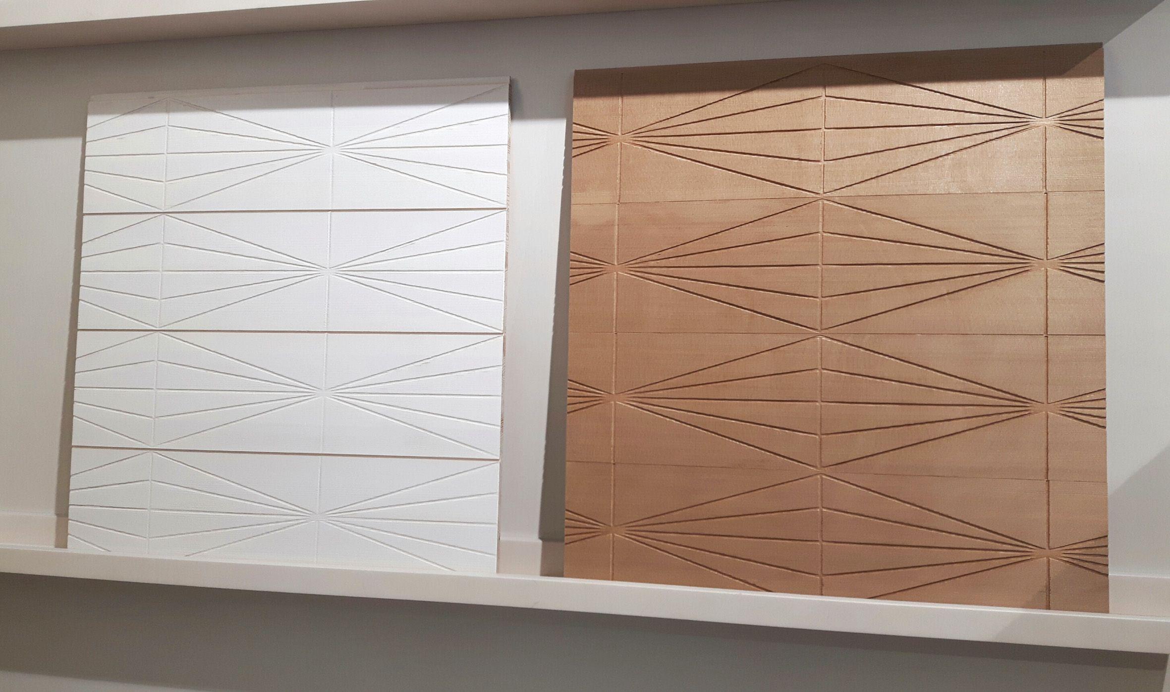 #karelldesign #woodpanels #finnishdesign
