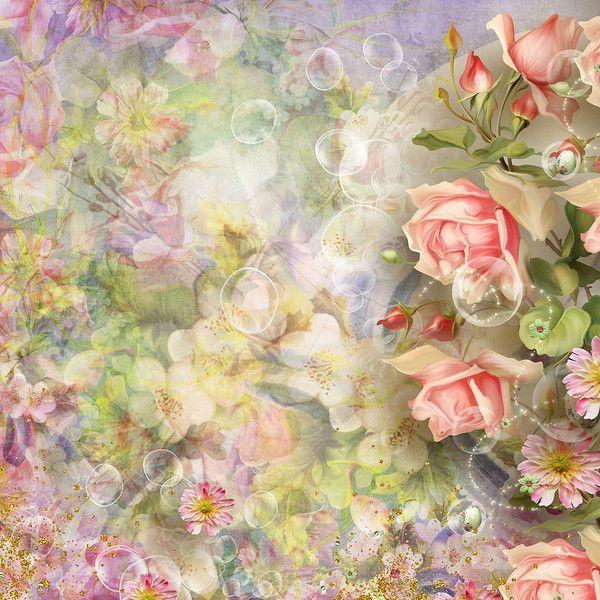 Multicolores Papier Papers Paper Decorations Paper Flowers