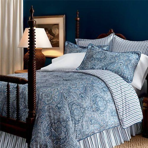 Mens Comforters Comforter Sets For Men Masculine Bedding Guys The Home Decorating Company