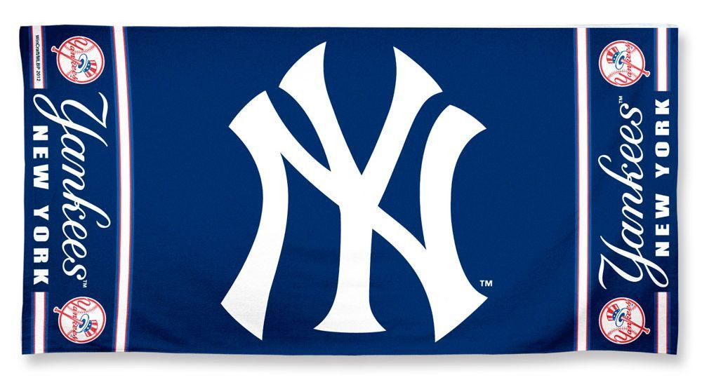 New York Yankees Beach Towel Nike wallpaper backgrounds