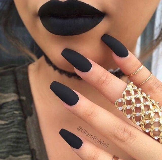 Pin by brook on Nails | Pinterest | Makeup, Nail nail and Hair makeup