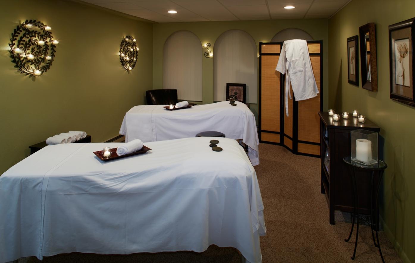 Pocono Resort Spas Cove Pocono Entertainment Resorts Spa Rooms Spa Design Inspiration Spa Decor