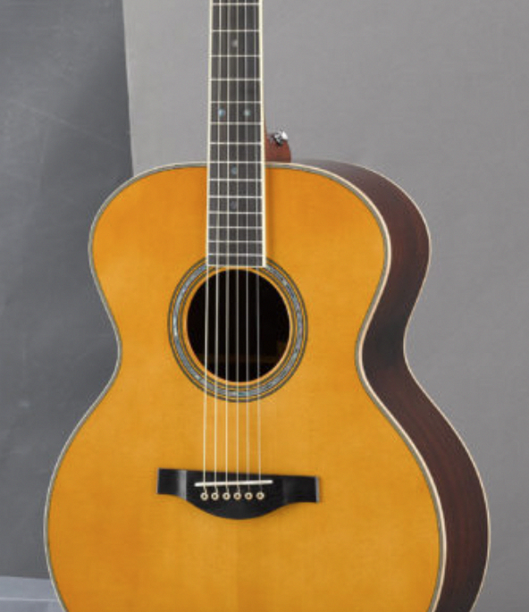 Great yamaha acoustic guitars... 0365