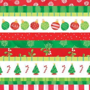 Scrapbook de navidad para imprimir navidad pinterest - Tarjetas con motivos navidenos ...