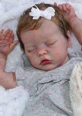 Wee Wonders Nursery Reborns And Reborn Baby Dolls Reborn Babies Reborn Baby Dolls Baby Dolls