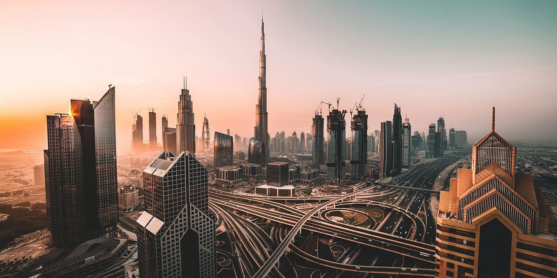 Дубай в индии москва дубай разница времени