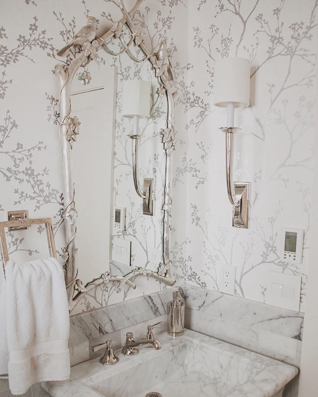Doran taylor interior design doran taylor inc pinterest
