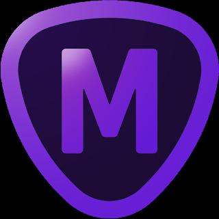 تحميل برنامج Topaz Mask Ai 1 2 4 0 الأقوى لتغير خلفية الصور Learning Technology Plugins Waves Plugins