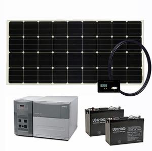 Diy Solar Generator My Power Now Solar Panels For Home Best Solar Panels Solar Panels