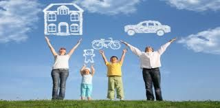 http://www.lifeinsurancerates.com/whole-life-insurance.html http://www.lifeinsurancerates.com