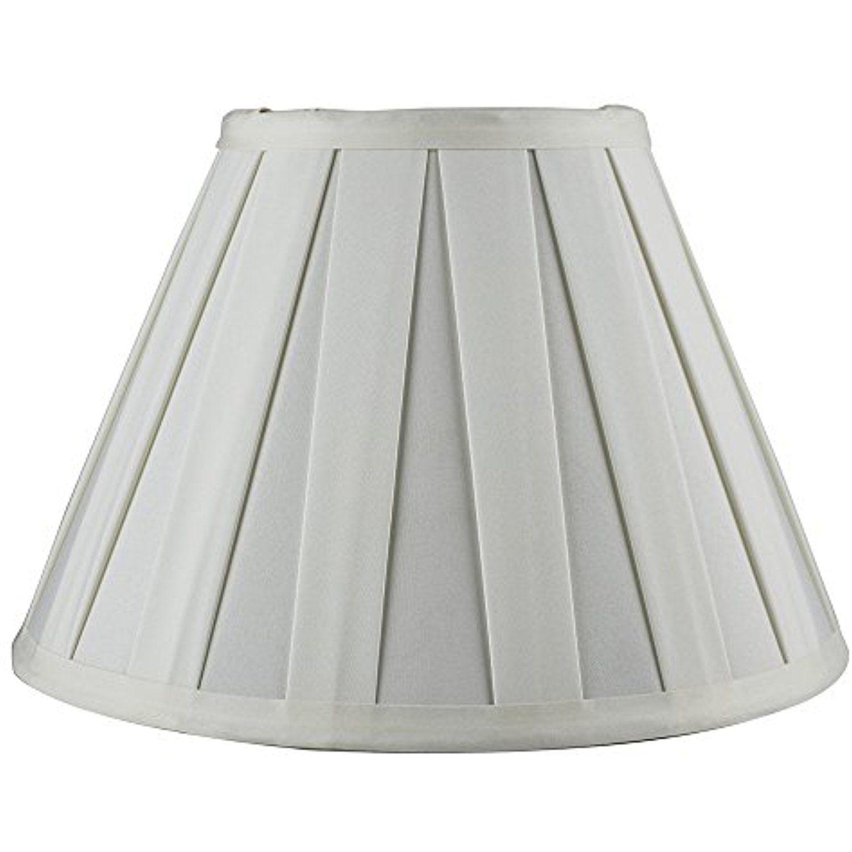 7 inch lamp shade softback lamp urbanest softback empire lamp shade 5inch by 10inch 7 7inch