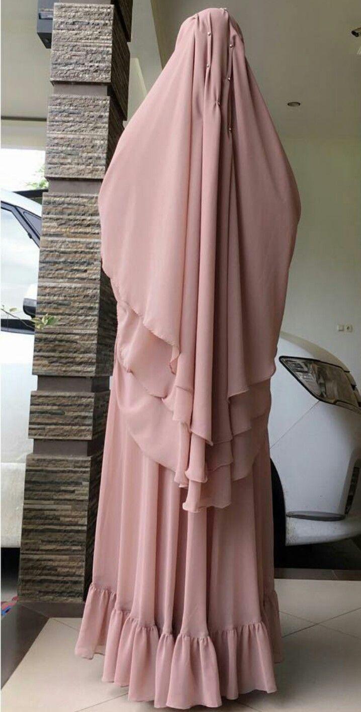 Pin by asiya ibrahim on modestyhijab fashion inspirations