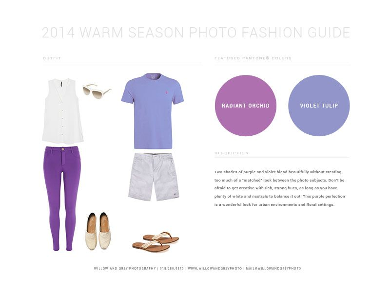2014, summer, fashion guide