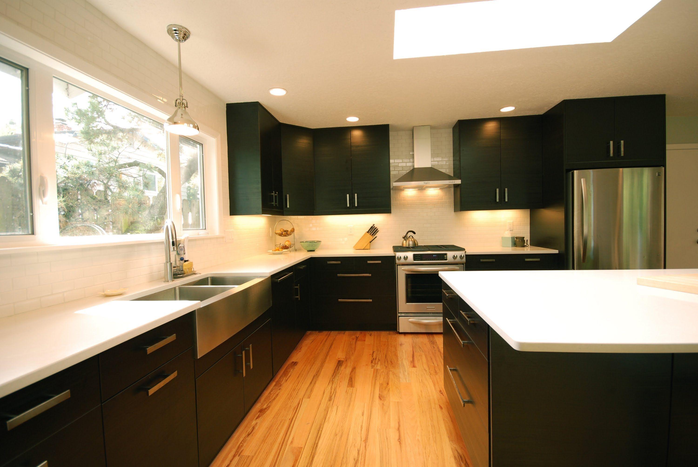 Remodeling my kitchen cabinets sodakaustica pinterest