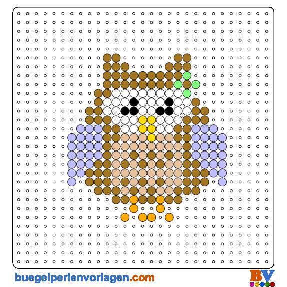 Pin Von Juf Petra Auf Thema Uilen Kleuters Owl Theme Preschool Bugelperlen Vorlagen Bugelperlen Basteln Bugelperlen