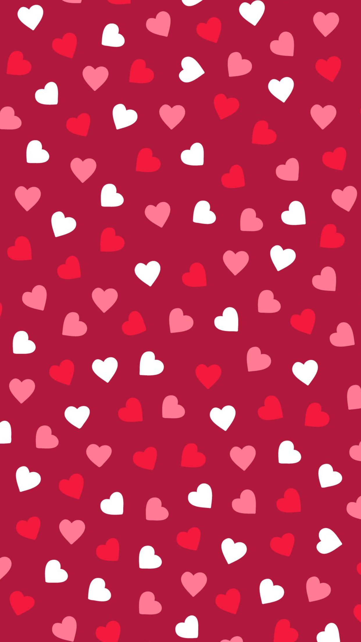 Dp Petite Black Textured Trousers Valentines Wallpaper Heart Wallpaper Holiday Wallpaper