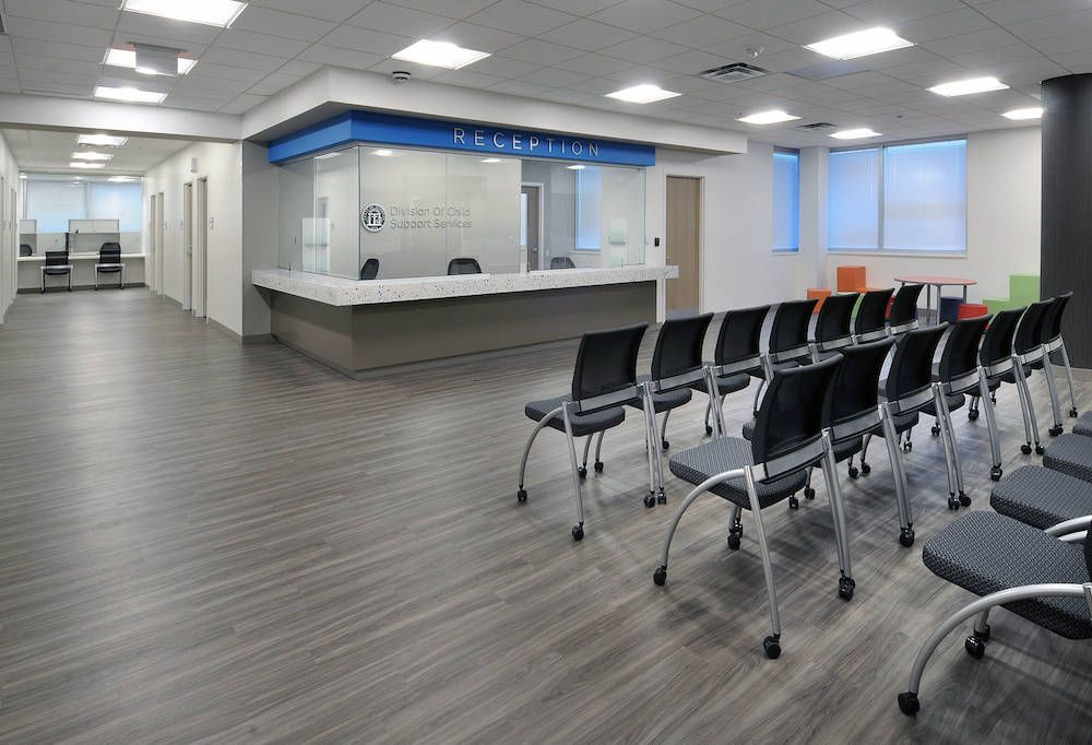 Corporate Office Flooring Flooring Office Floor Parterre