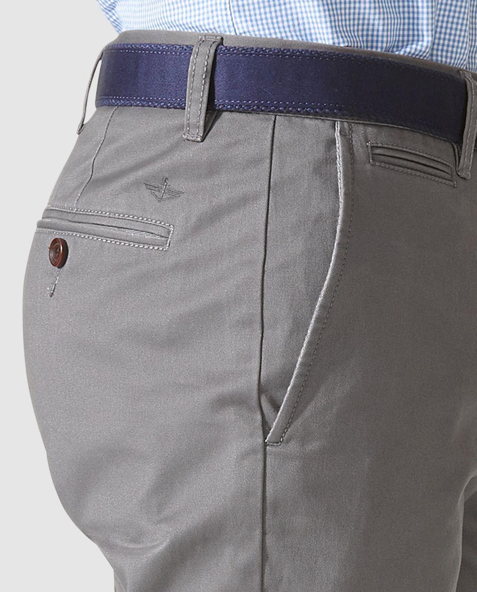 Dockers Pantalon De Hombre Gris Comprar Dockers Pantalon Tipo Dockers Granada