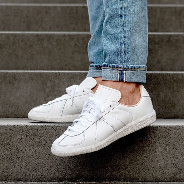 adidas BW Army | Adidas, Sneakers
