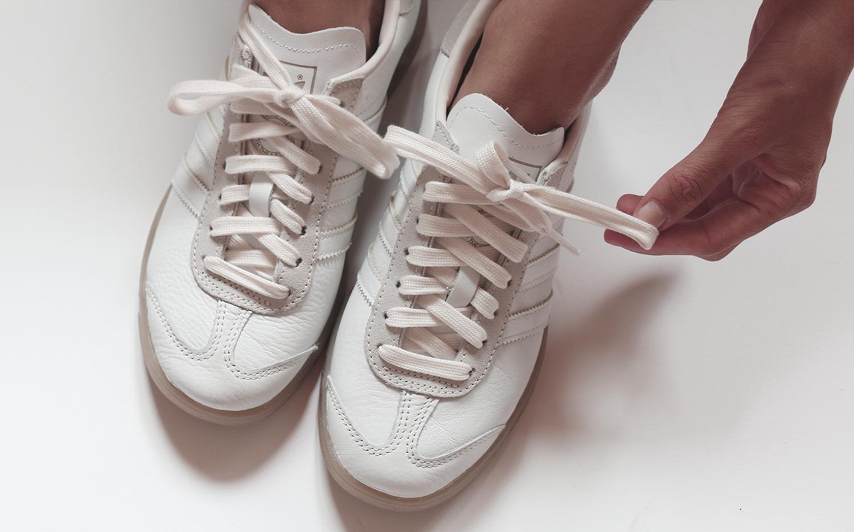 lecoindelodie adidas amburgo bianche adidas scarpe da donna