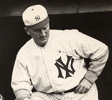 Image result for 1912 New York Yankees Photos