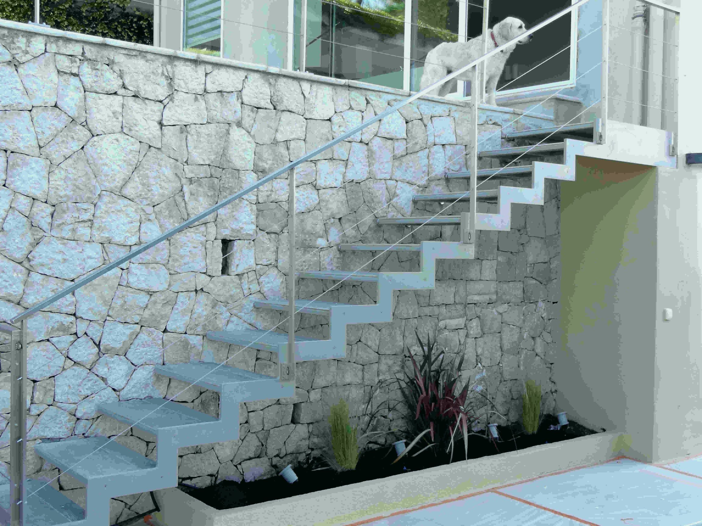 Luxury Carrelage Pour Escalier Interieur Leroy Merlin Outdoor Stairs Staircase Design Staircase