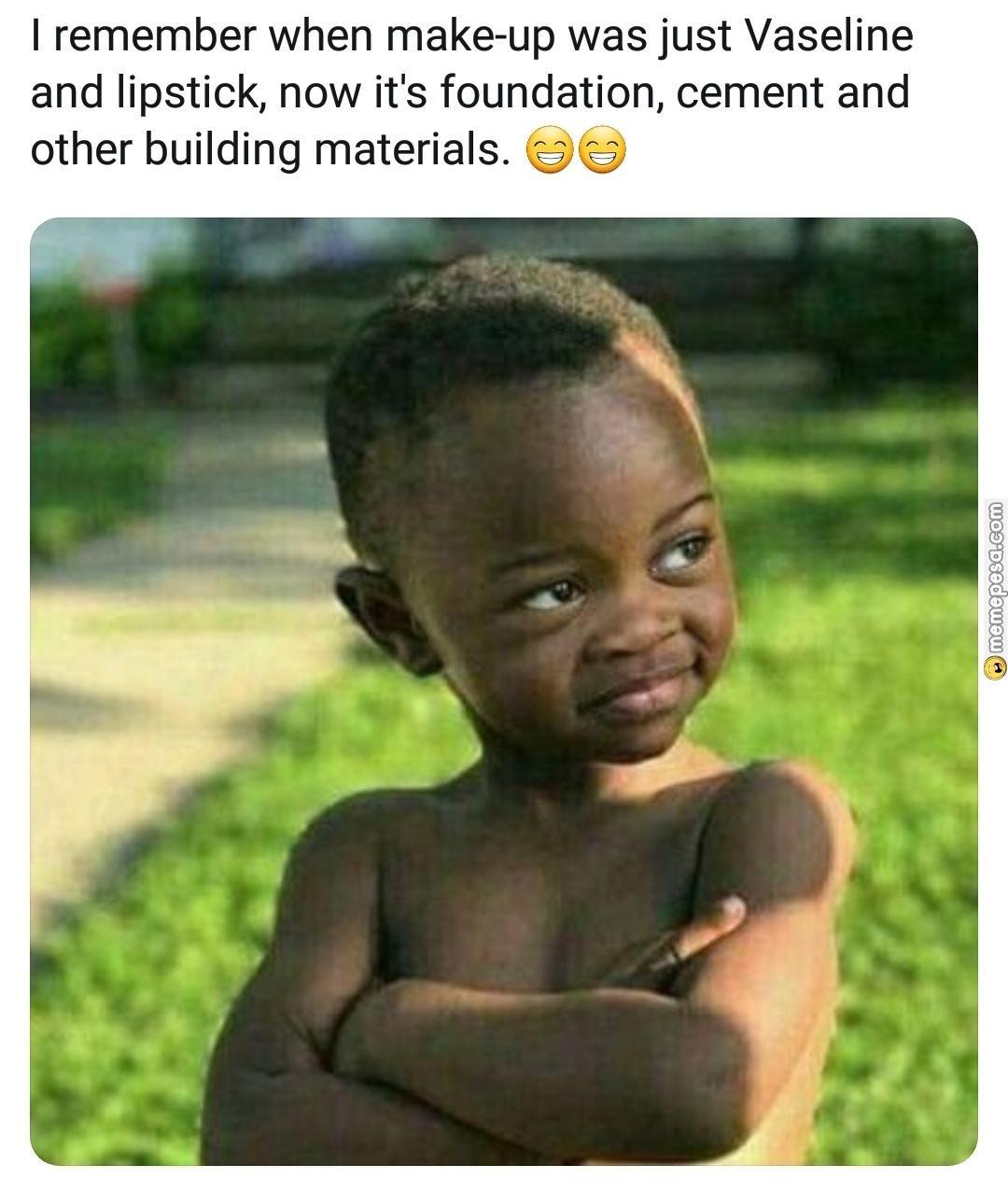 Memepesa Get Paid To Create Original Kenyan Memes Really Funny Memes Funny Joke Quote Crazy Jokes